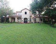6709 Oak Hill, Fort Worth image