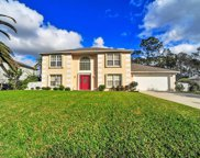 1465 Barton, Palm Bay image