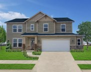 16022 Boxcar  Court, Westfield image