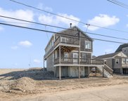 176 Central Avenue, Scituate image