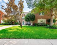 128 Hollywood Drive, Coppell image