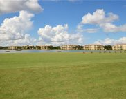 8107 Queen Palm LN Unit 113, Fort Myers image