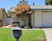 142 Incline Court, Vacaville image