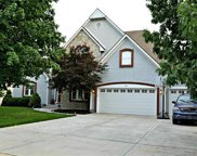 956 Nw High Point Drive, Lee's Summit image