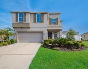 2884 Running Brook Circle, Kissimmee image