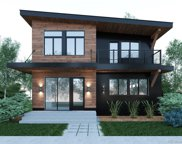 1505 Sunset Way, Steamboat Springs image