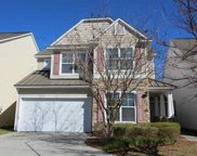 219 Fulbourn Place, Myrtle Beach image