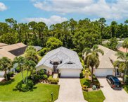 7900 Leicester Dr, Naples image