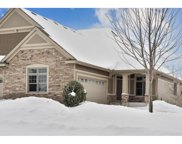 18253 Justice Way, Lakeville image