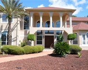 13045 Sugarbluff Road, Clermont image