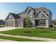 12712 Cedar Ridge Lane, Champlin image