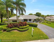 11266 NW 11th Ct, Coral Springs image