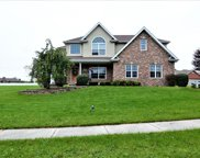 21146 South Wooded Cove Drive, Elwood image
