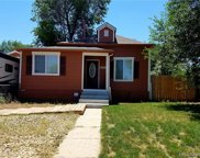 6720 East 76th Place, Commerce City image