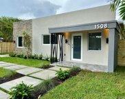 1508 Ne 18th St, Fort Lauderdale image