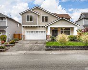 13901 176th St E, Puyallup image