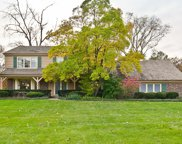 1351 Fairway Drive, Lake Forest image