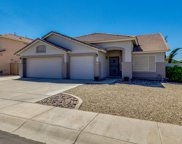 1283 W Winchester Way, Chandler image
