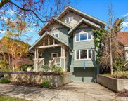 510 N 59th St, Seattle image