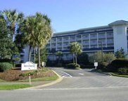 601 Retreat Beach Circle Unit 105, Pawleys Island image