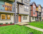 7142 Shinkle Place SW, Seattle image