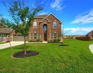 5021 Yucca Bloom Dr, Georgetown image