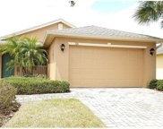 324 Grand Canal Drive, Poinciana image