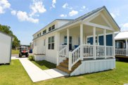 920 37th Ave. S, North Myrtle Beach image