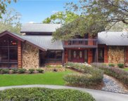 840 Dyson Drive, Winter Springs image