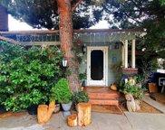 5025  Fairbanks Way, Culver City image