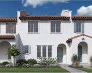 8907 Lakeshore Pointe Drive, Winter Garden image