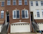 25366 Whippoorwill Ter, Chantilly image
