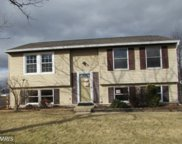 1337 ORCHARD WAY, Frederick image