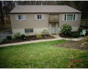 351 Highview, McCandless image