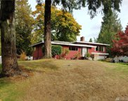 5014 23rd Ave SE, Lacey image