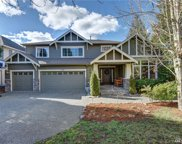 9919 225th Ave NE, Redmond image