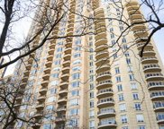 2550 North Lakeview Avenue Unit N306, Chicago image