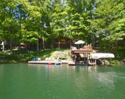 7497 Grizzly  Drive, Nineveh image