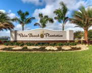 235 Belle Grove Lane, Royal Palm Beach image