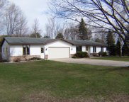 502 Binnacle Pl, Sturgeon Bay image