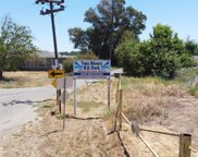 31021  Two Rivers Rd, Manteca image