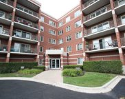 6450 West Berteau Avenue Unit 407, Chicago image