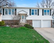 94 Hesterman Drive, Glendale Heights image