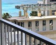 2427 Kuhio Avenue Unit 2404, Honolulu image