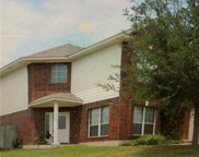 1500 Mickey Mantle Pl, Round Rock image