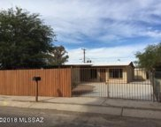 3451 E 28th, Tucson image
