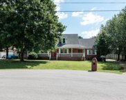 115 Spicer Ct, White House image