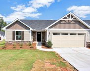 301 Fairmeadow Way, Greenville image