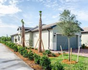 5249 NW Juliet CT, Ave Maria image