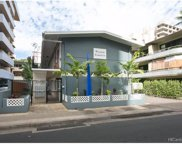 242 Kaiulani Avenue, Honolulu image